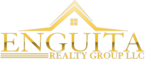 Enguita Realty Group LLC